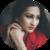 Sukhneet Wadhwa (Ms. Coco Queen)